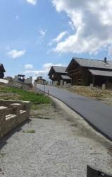 chata Donovaly