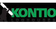 logoKontio